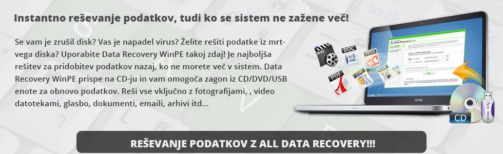 Resevanje-podatkov-all-data-recovery