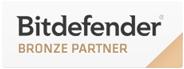 Zascita-racunalnika-Bitdefender-antivirus PC PRO d.o.o. Celje
